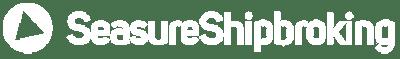 Seasure Shipbroking Logo